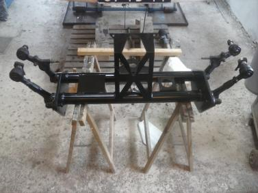 CAM01093