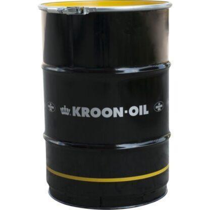 50 kg drum Kroon-Oil Gear Grease EP 00/000