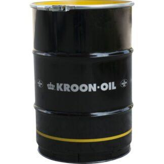 180 kg vat Kroon-Oil Gear Grease EP 0