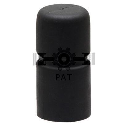 60 L drum Kroon olie Armado Synth LSP Ultra 5W-30 — 14002037 — Mc-Cormick en IHC,,Beschermkap, 14002037 — Case IHC