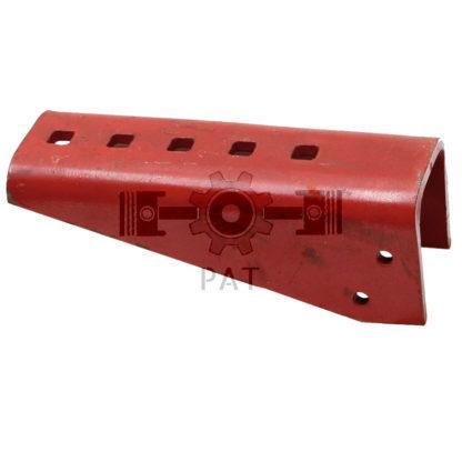 60 L drum Kroon olie Armado Synth LSP Ultra 5W-30 — 14002043 — Mc-Cormick en IHC,,Zittinghouder, 14002043 — Case IHC
