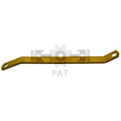 60 L drum Kroon olie Armado Synth LSP Ultra 5W-30 — 14002058 — Mc-Cormick en IHC,,Stabilisatie, 14002058 — Case IHC