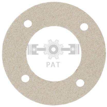 60 L drum Kroon olie Armado Synth LSP Ultra 5W-30 — 14002060 — Mc-Cormick en IHC,,Pakking, 14002060 —