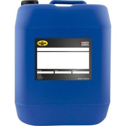 30 L can Kroon-Oil Kroontex SDC