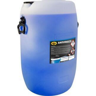 60 L drum Kroon-Oil Antifreeze