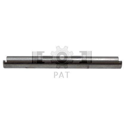 — 1490013013800 — Porsche Diesel,,Pen, 1490013013800 —