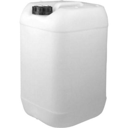 25 L can Kroon-Oil Demi Water