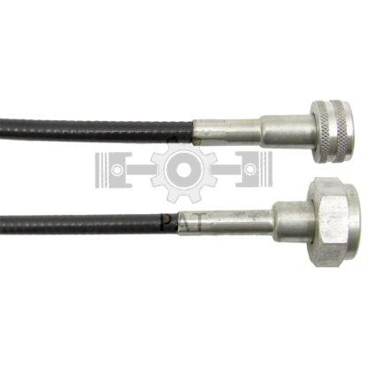 60 L drum Kroon olie Armado Synth LSP Ultra 5W-30 — 15005314 — Eicher,EDK, EDL,Tractormeterkabel, 15005314 —
