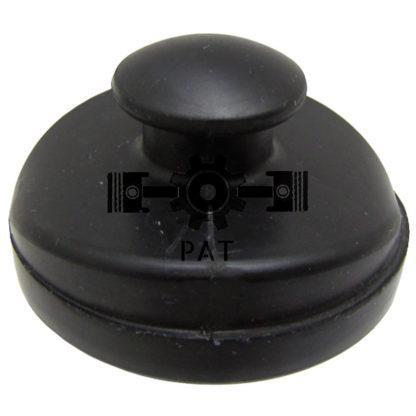 60 L drum Kroon olie Armado Synth LSP Ultra 5W-30 — 15402032 — Mc-Cormick en IHC,,Aanslagplaat, 15402032 —