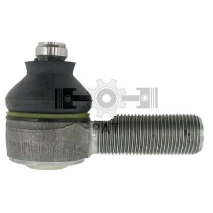 60 L drum Kroon olie Armado Synth LSP Ultra 5W-30 — 15402045 — Mc-Cormick en IHC,,Stuurkogel, 15402045 —