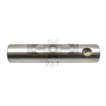 60 L drum Kroon olie Armado Synth LSP Ultra 5W-30 — 15402051 — Mc-Cormick en IHC,,Pen, 15402051 —