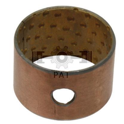 60 L drum Kroon olie Armado Synth LSP Ultra 5W-30 — 15402053 — Mc-Cormick en IHC,,Bus, 15402053 —
