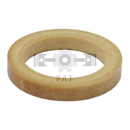 60 L drum Kroon olie Armado Synth LSP Ultra 5W-30 — 15402055 — Mc-Cormick en IHC,,Afdichtring, 15402055 —