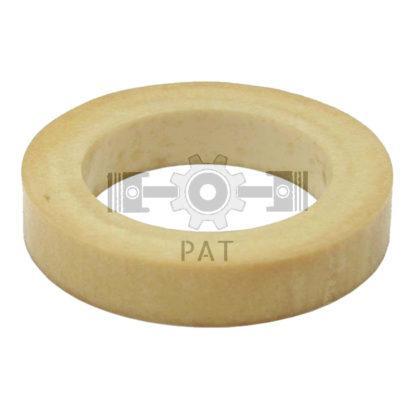 60 L drum Kroon olie Armado Synth LSP Ultra 5W-30 — 15402060 — Mc-Cormick en IHC,,Afdichtring, 15402060 —