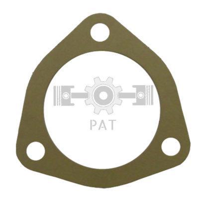 60 L drum Kroon olie Armado Synth LSP Ultra 5W-30 — 15402064 — Mc-Cormick en IHC,,Pakking, 15402064 —
