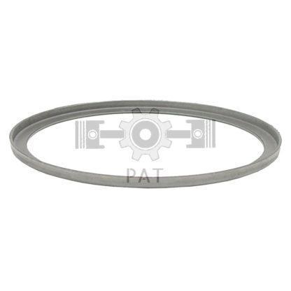60 L drum Kroon olie Armado Synth LSP Ultra 5W-30 — 15402072 — Mc-Cormick en IHC,,Loopring, 15402072 —