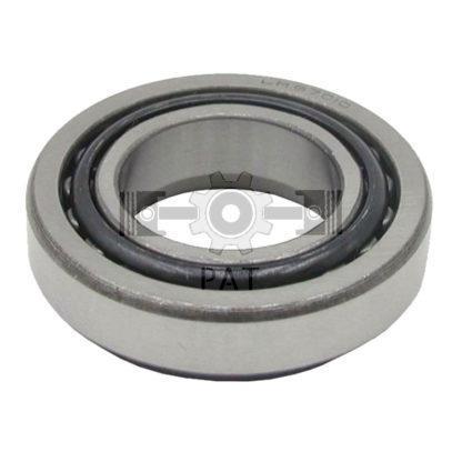 60 L drum Kroon olie Armado Synth LSP Ultra 5W-30 — 15402075 — Mc-Cormick en IHC,,Wiellager, 15402075 —