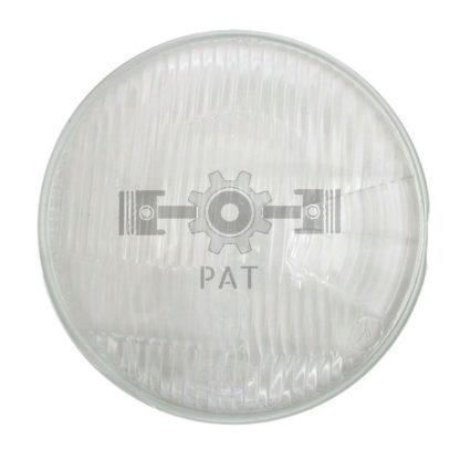 60 L drum Kroon olie Armado Synth LSP Ultra 5W-30 — 15402077 — Mc-Cormick en IHC,,Glas, 15402077 —