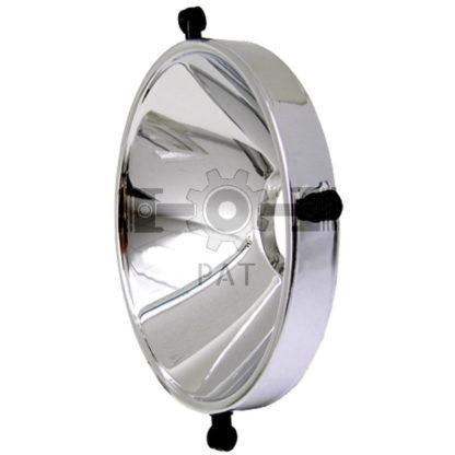 60 L drum Kroon olie Armado Synth LSP Ultra 5W-30 — 15402078 — Mc-Cormick en IHC,,Reflector, 15402078 —