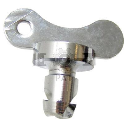 60 L drum Kroon olie Armado Synth LSP Ultra 5W-30 — 15402081 — Mc-Cormick en IHC,,Pen, 15402081 —