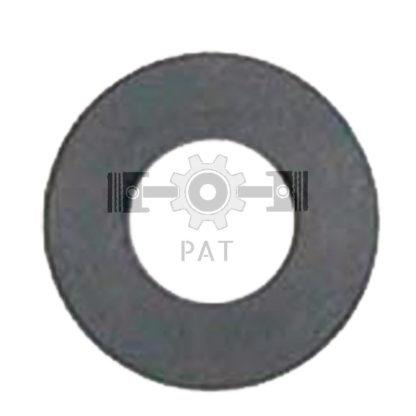 60 L drum Kroon olie Armado Synth LSP Ultra 5W-30 — 15402127 — Mc-Cormick en IHC,D-206, D-239, D-246, D-268,Afdichtring, 15402127 —
