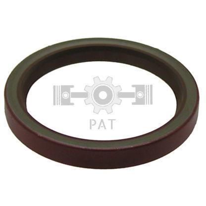 60 L drum Kroon olie Armado Synth LSP Ultra 5W-30 — 15402132 — Mc-Cormick en IHC,,Krukas keerring, 15402132 —