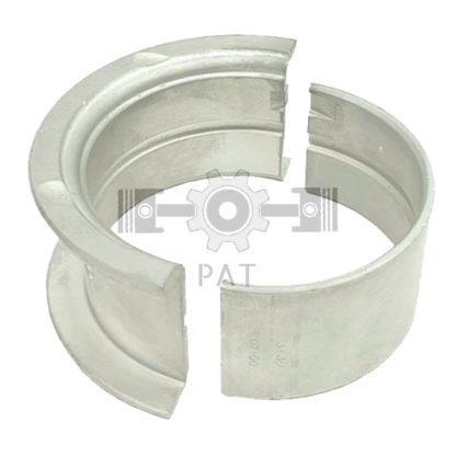 60 L drum Kroon olie Armado Synth LSP Ultra 5W-30 — 15402297 — Mc-Cormick en IHC,DD-66, DD-74, DD-99, DD-111, DD-132, DD-148,Axiaallager, 15402297 —