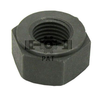 60 L drum Kroon olie Armado Synth LSP Ultra 5W-30 — 15402149 — Mc-Cormick en IHC,D-155, D-179, D-206, D-239, D-246, D-268, D-358,Drijfstangmoer, 15402149 —