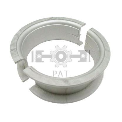 60 L drum Kroon olie Armado Synth LSP Ultra 5W-30 — 15402151 — Mc-Cormick en IHC,D-155, D-179, D-206, D-239, D-246, D-268, D-358,Axiaallager, 15402151 —