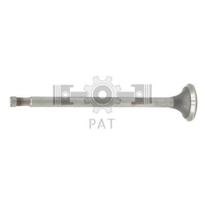 60 L drum Kroon olie Armado Synth LSP Ultra 5W-30 — 15402155 — Mc-Cormick en IHC,DD-148, DD-132S,Uitlaatklep, 15402155 —