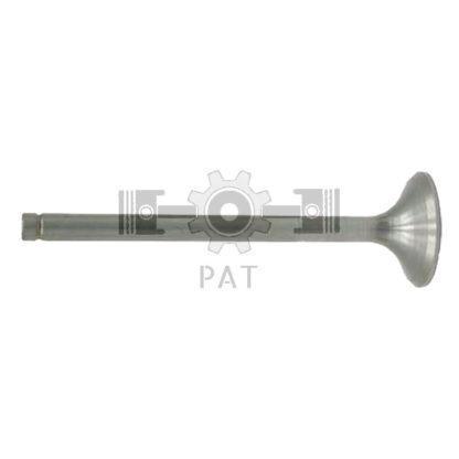 60 L drum Kroon olie Armado Synth LSP Ultra 5W-30 — 15402157 — Mc-Cormick en IHC,D-155, D-179, D-206, D-239, D-246, D-268, D-310, D-358, DT-239, DT-358,Inlaatklep, 15402157 —
