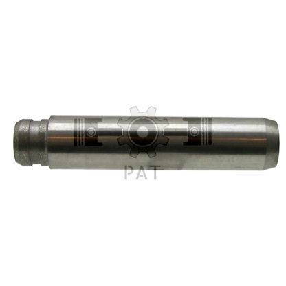 60 L drum Kroon olie Armado Synth LSP Ultra 5W-30 — 15402160 — Mc-Cormick en IHC,D-155, D-179, D-206, D-239, D-246, D-268, D-310, D-358, DT-239, DT-358,Klepgeleider, 15402160 —