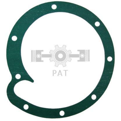 60 L drum Kroon olie Armado Synth LSP Ultra 5W-30 — 15402165 — Mc-Cormick en IHC,,Pakking, 15402165 —
