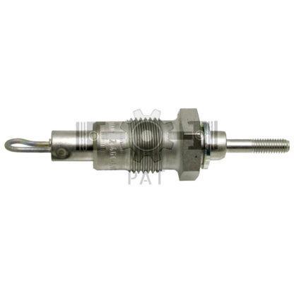 60 L drum Kroon olie Armado Synth LSP Ultra 5W-30 — 15402247 — Mc-Cormick en IHC,,Gloeispiraal, 15402247 —