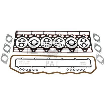 60 L drum Kroon olie Armado Synth LSP Ultra 5W-30 — 15402252 — Mc-Cormick en IHC,,Koppakkingset, 15402252 —