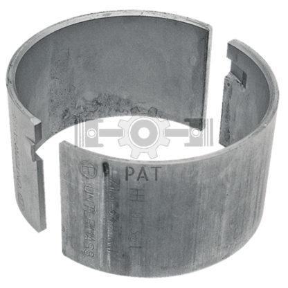 60 L drum Kroon olie Armado Synth LSP Ultra 5W-30 — 15402257 — Mc-Cormick en IHC,DD-66, DD-74, DD-99, DD-111, DD-132, DD-148,Drijfstanglager, 15402257 —