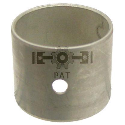 60 L drum Kroon olie Armado Synth LSP Ultra 5W-30 — 15402264 — Mc-Cormick en IHC,DT-239, DT-358, DT-402,Drijfstangbus, 15402264 —