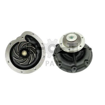 60 L drum Kroon olie Armado Synth LSP Ultra 5W-30 — 15402272 — Mc-Cormick en IHC,,Waterpomp, 15402272 —