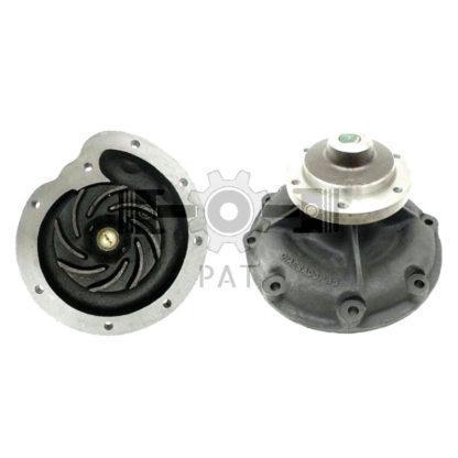60 L drum Kroon olie Armado Synth LSP Ultra 5W-30 — 15402273 — Mc-Cormick en IHC,,Waterpomp, 15402273 —