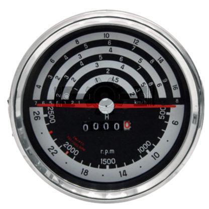 60 L drum Kroon olie Armado Synth LSP Ultra 5W-30 — 15402314 — Mc-Cormick en IHC,,Tractormeter, 15402314 —