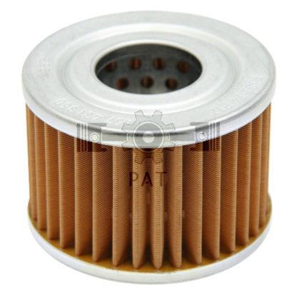 60 L drum Kroon olie Armado Synth LSP Ultra 5W-30 — 15402317 — Mc-Cormick en IHC,,Hydrauliek oliefilter, 15402317 —