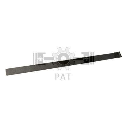 60 L drum Kroon olie Armado Synth LSP Ultra 5W-30 — 15402338 — Mc-Cormick en IHC,,Spanband, 15402338 —