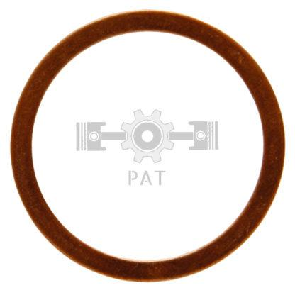 60 L drum Kroon olie Armado Synth LSP Ultra 5W-30 — 15402469 — Mc-Cormick en IHC,,Afdichtring, 15402469 —