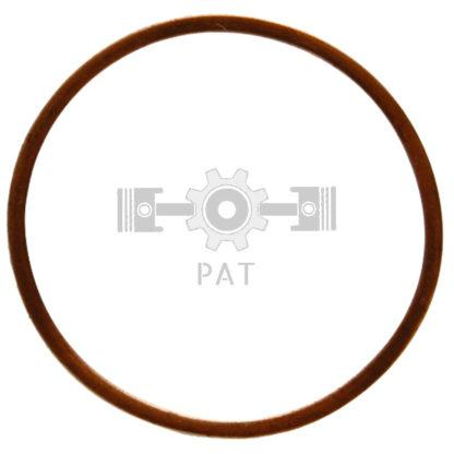 60 L drum Kroon olie Armado Synth LSP Ultra 5W-30 — 15402470 — Mc-Cormick en IHC,,Afdichtring, 15402470 —