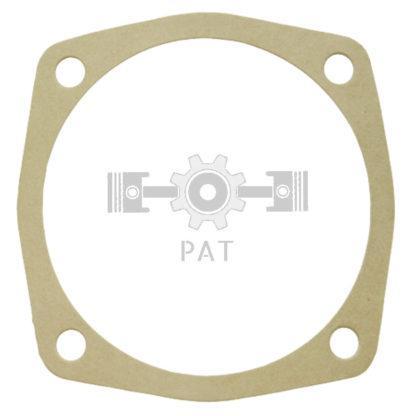 60 L drum Kroon olie Armado Synth LSP Ultra 5W-30 — 15402437 — Mc-Cormick en IHC,,Flenspakking, 15402437 —