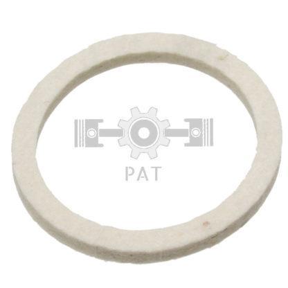 60 L drum Kroon olie Armado Synth LSP Ultra 5W-30 — 15402438 — Mc-Cormick en IHC,,Viltring, 15402438 —