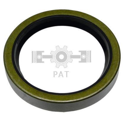 60 L drum Kroon olie Armado Synth LSP Ultra 5W-30 — 15402439 — Mc-Cormick en IHC,,Oliekeerring, 15402439 —