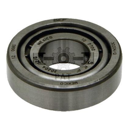 60 L drum Kroon olie Armado Synth LSP Ultra 5W-30 — 15402442 — Mc-Cormick en IHC,,Lager, 15402442 —