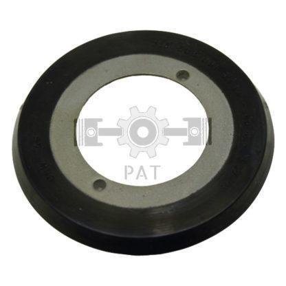 60 L drum Kroon olie Armado Synth LSP Ultra 5W-30 — 15402446 — Mc-Cormick en IHC,,Afdichtring, 15402446 —