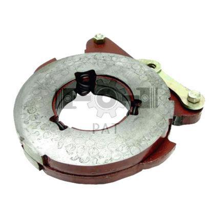 60 L drum Kroon olie Armado Synth LSP Ultra 5W-30 — 15402449 — Mc-Cormick en IHC,,Remmechanisme, 15402449 —